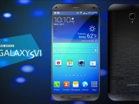 Samsung Galaxy S6: Rumors, Features, News and Specs