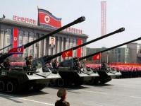 The Nightmare of Living in North Korea