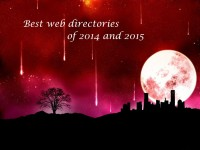 Top 5 Web Directories in 2014 – 2015