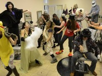 What is Harlem Shake and why It Became so Popular