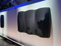 Tesla Powerwall: Revolutionary Batteries Can Supply Energy Worldwide
