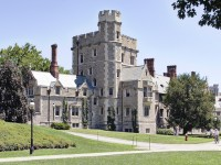 Top 10 Universities in the United States