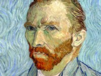 The Best Paintings of Vincent Van Gogh