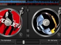 Best DJ Apps for Samsung Devices