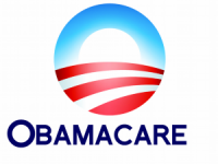 Obamacare Survives Lawsuit, but Balances on Divided Opinion