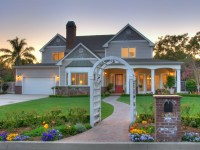 Strategies for Saving Money on Your Home Insurance