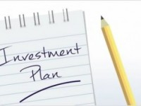 What are the Best Investment Plans in India?