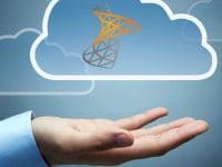 Choosing Dedicated Servers VS. Cloud Hosting