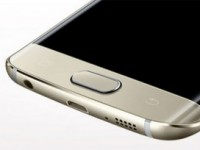 3D Touch: Galaxy S7 Could Copy this Key Feature from the iPhone 6S