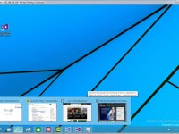 How to Move a Window to the Top of the Pile in Windows 10