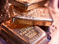 Precious Metal Industry Terminologies