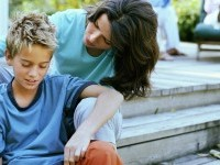 10 Signs Your Child Uses Drugs and How to Trace Those Signs