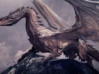 Top 10 Most Popular Dragons