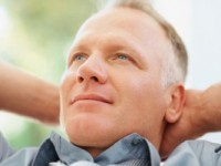 The Benefits and Drawbacks of the HGH Therapy