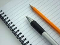 How to Write an Effective Five-Paragraph Essay?