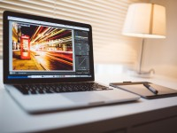 10 Steps to Help You Build a Complete E-Learning Course