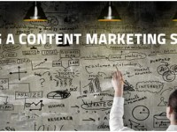 Content Marketing Strategies for Real Estate