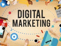 5 Trends in Digital Marketing Every Small Business Needs to Follow