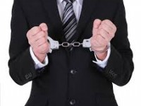Most Common Types of White-Collar Crime