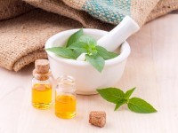 Causes of Premature Aging and the Most Effective Anti-aging Remedies