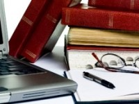 How to Write a Quality Research Paper Fast and Efficiently