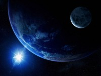 Can We Hide the Earth from Faraway Telescopes?