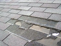 Is Your Roof Trying to Tell You Something?