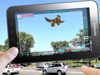 Google Tango and the Future of Augmented Reality