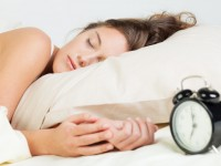 Learn How to Sleep Better With These 5 Tips