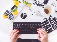 Writing Tips to Fix Seven Worries Every Blogger Feels