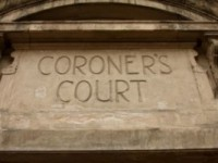 The Most Important Questions about Inquests Into a Death