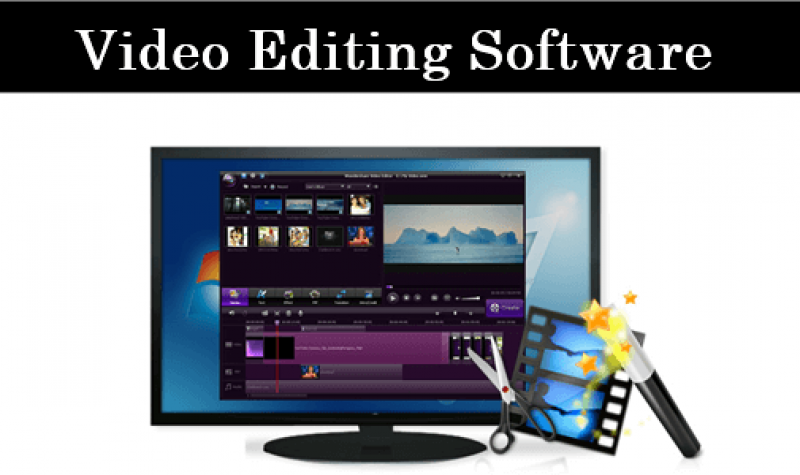 Top 7 Best Video Editing Software for Windows
