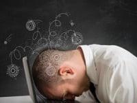 9 Worst Digital Marketing Blunders By Entrepreneurs