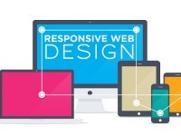 TOP Services to Create a Responsive Website in 2017