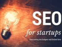 5 Steps to Successful SEO for Startups and Entrepreneurs
