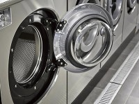 How to Keep Your Washing Machine in Top Operational Order