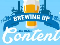 Top 5 Internal Secrets of Great Content