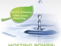 Advantages of Environmentally-friendly Web Hosting