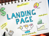 How to Create a Converting Landing Page for Your Business