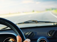 5 Driving Laws You Don't Obey
