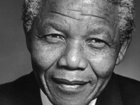 Nelson Mandela: Political and Social Life
