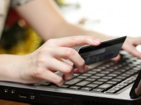 Best Online Shopping Websites: A Comprehensive List