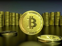 Bitcoin Currency: Origins, Benefits and Regulations