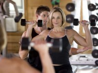 Personal Trainer: Requirements and Responsibilities