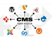 Best Open Source Content Management Systems