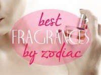 Perfumes Specific to Each Zodiac Sign