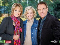 The Home and Family Show: Past, Present, and Future