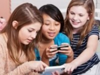 Top Ways to Secure Children Online