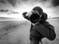 Efficient Ways to Promote Yourself Online as a Photographer