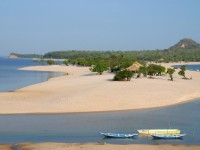 Top 7 Exciting Brazilian Beaches to Spend Your Vacation